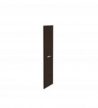 БНД-9.1 Двери глухие
